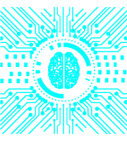 Artificial Intelligence (AI ) & Machine Learning Solutions